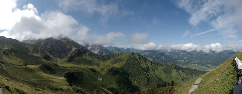 P8102942-Panorama.jpg
