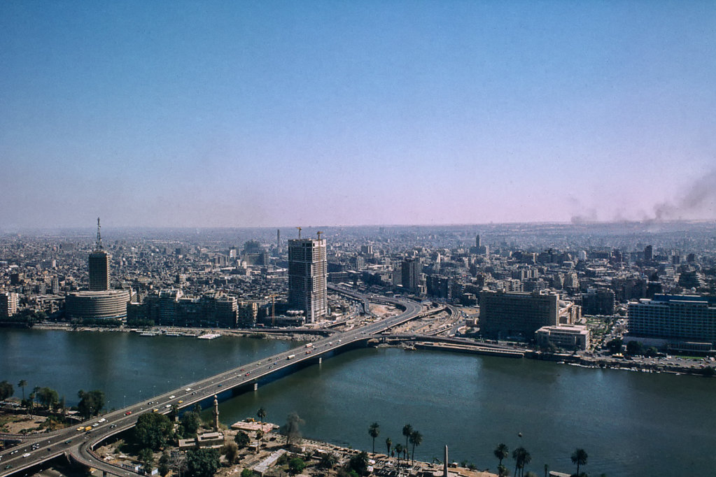 aegypten-009.jpg