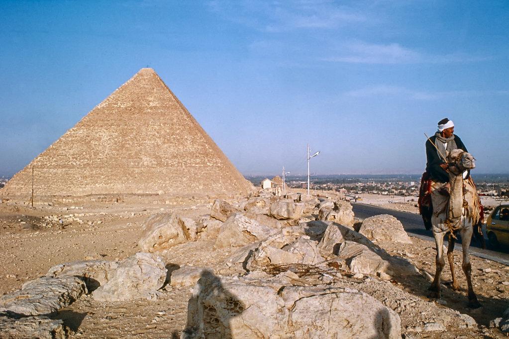 aegypten-081.jpg