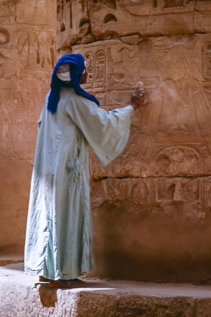 aegypten-190.jpg
