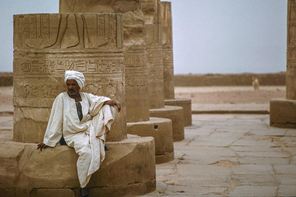aegypten-268.jpg