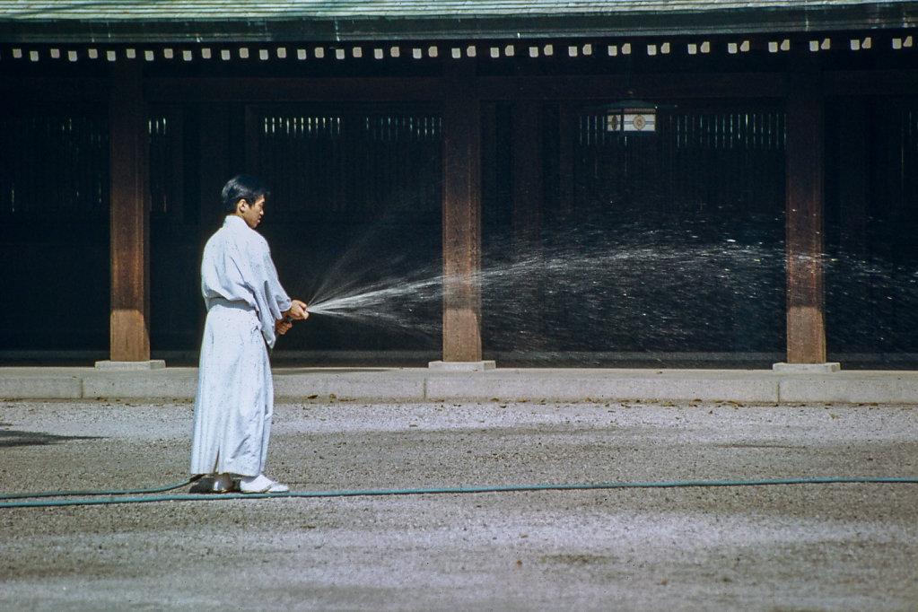 tokyo-23.jpg